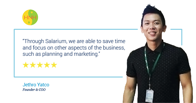 salarium payroll software philippines