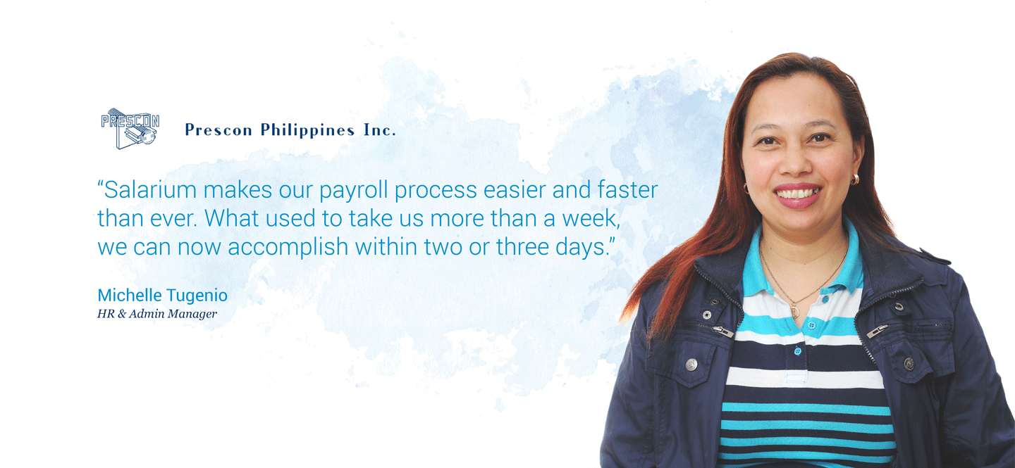 salarium-testimonial-prescon-featured-review-prescon-client-payroll-philippines