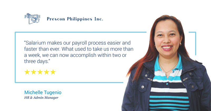review-prescon-client-payroll-philippines