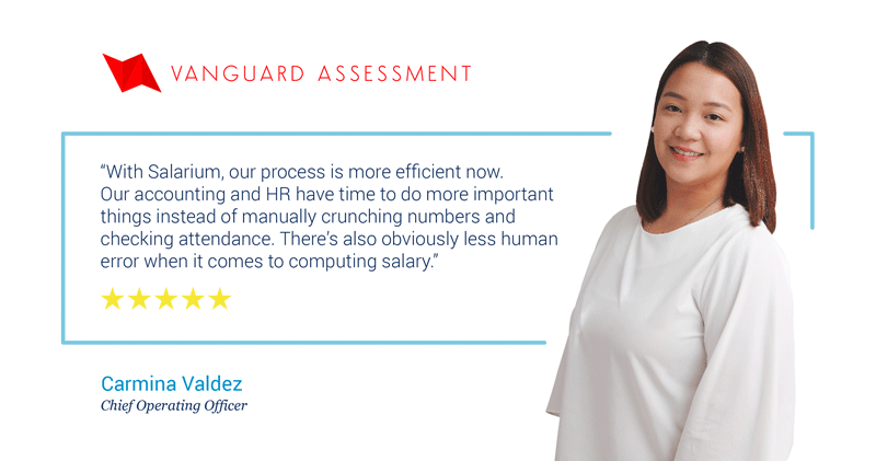 review-testimonial-vanguard-best-payroll-philippines
