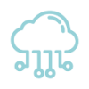 education-icon-cloud